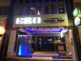 EEO音樂餐酒吧