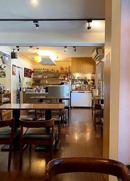 Koi Koi洋食屋